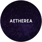 aetherea