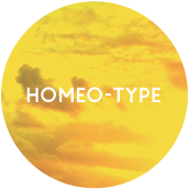 Homeo-type