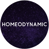 Homeodynamic
